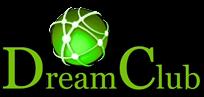 Dreamclub.biz